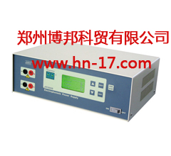 JY5000型高壓電泳儀|參數|報價|價格