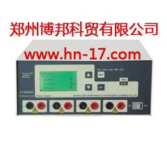 JY3000型高壓電泳儀|參數|報價|價格