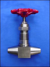 J61对焊截止阀 焊接截止阀