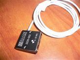Model2220 电容式加速度传感器