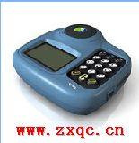 便携式三聚氰胺速测仪 型号:HXK8-CI-ML