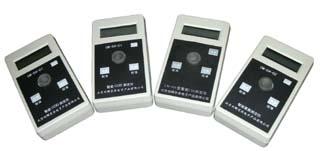 总氮分析仪 型号:MW18CM-04/33/34