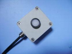 供应新型室外光照强度传感器
