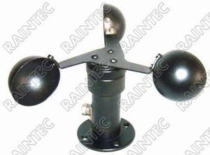 批量供应塔吊安全系统用风速传感器