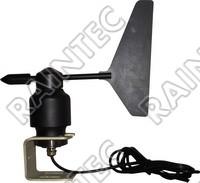 供应RY-FX02风向传感器