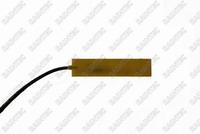 供应RY-DRT土壤热通量传感器