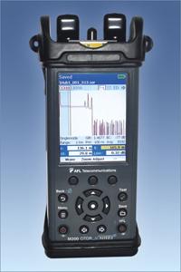 罗意斯M200光时域反射仪