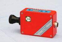 国产 T60B在线式光学测温仪