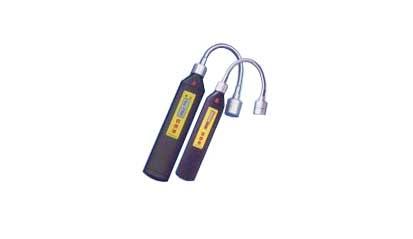 RJ-300型便攜式甲烷檢測儀|甲烷檢漏儀