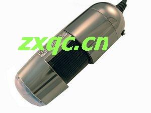 手持式數碼顯微鏡 型號:DGX1-AM413T