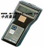 数字测速仪/手持式转速表/测速器   型号:JP61M/TM5000K