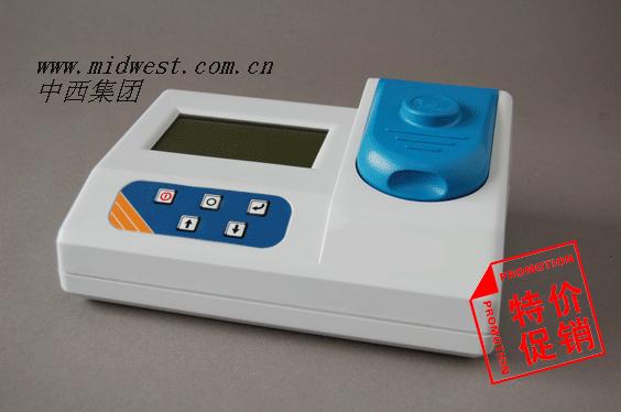 多參數室內空氣質量檢測儀/空氣檢測儀