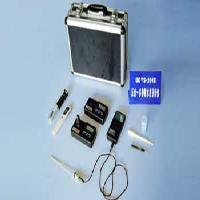 五合一多參數水質分析儀(試劑各50套)型號:CN60M/S-201