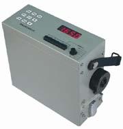 便携式粉尘仪/粉尘测定仪/粉尘检测仪(防爆) 型号:BH01-FB