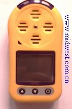 便攜式復合氣體檢測儀(氨氣,硫化氫,一氧化碳,氧氣) 型號:NBH8-(NH3+H2S+CO+O2)(
