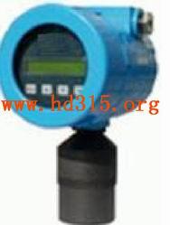 液位計類/超聲波液位計/超聲波水位計(分體式)