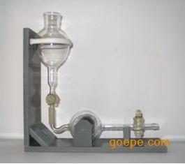 二氧化碳纯度检测仪 型号:CN61M/13000中国
