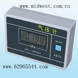 数字气压计/数显气压计(600~1060hPa