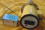光電折射儀 型號:QZ2-WYL-3