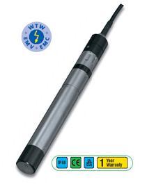 在线电导率仪 型号:WTW/TetraCon