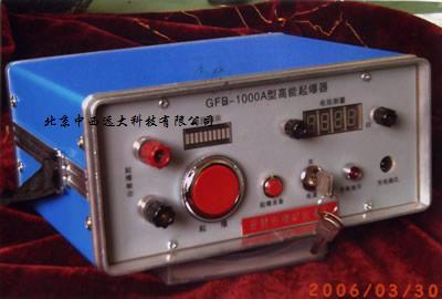 实验室酸度计 型号:WTW/inoLab pH 720