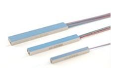 1×N裸光纖分路器