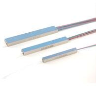2XN裸光纖分路器