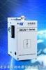 GBC2M-1单相通用型可控硅调压器