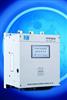 KTY399三相恒压恒流恒功率可控硅调压器