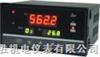 SWP系列32段雙區PID可編程序控制儀