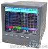 SWP-TSR無紙記錄儀