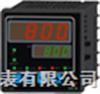 WP系列智能数字/光柱显示控制仪