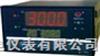 WP-P系列智能32段可编程PID调节仪