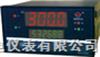 液位/体积/重量智能转换控制仪