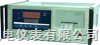 多路智能巡检打印记录仪