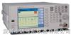 N9310A 射频信号发生器