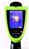 HD160手持式红外热像仪