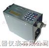 TDS-100P非接触式超声波流量计