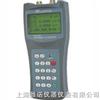 TDS-100H恳诺手持式超声波流量计