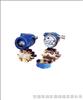 3351DP/3351GP带远传装置的差压变送器
