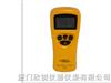 AR818AR818一氧化碳检测仪AR-818