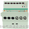 SDST-6610高低压开关柜通电试验台