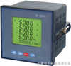SD96-EZ2SD96-EZ2多功能表