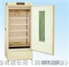 MIR-162高温恒温培养箱
