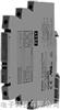 AM-T-U5.U5/I4.I4AM-T-U5.U5/I4.I4隔離器
