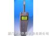HygroPalm 0瑞士罗卓尼克Rotronic手持式温湿度仪HygroPalm 0