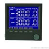 ZK-R4000蓝屏无纸记录仪