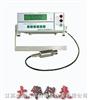 DH-YBS-WB智能压力校验仪