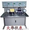 DH-YZJ-T压力仪表校验装置