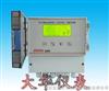 DH-LU/W超声波液位计